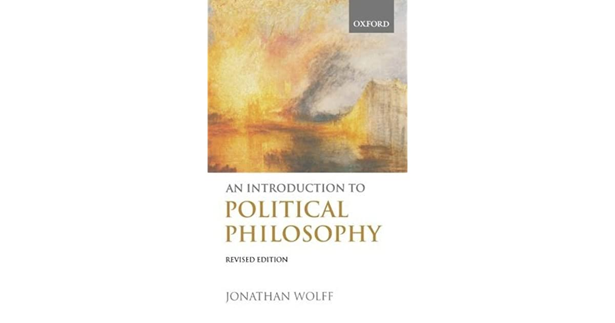 introduction to philosophy a christian perspective ebook