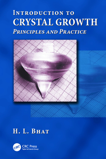 introduction to the practice of statistics 8th edition ebook