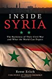 isis inside the army of terror epub