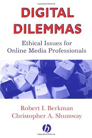 issues and ethics in the helping professions ebook