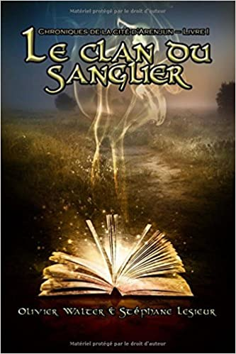 kingkiller chronicles epub free download