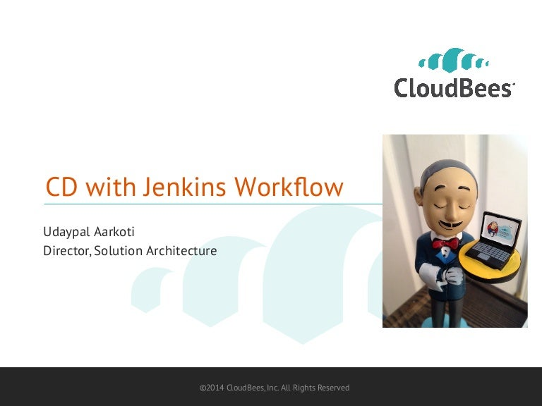 learning continuous integration with jenkins ebook