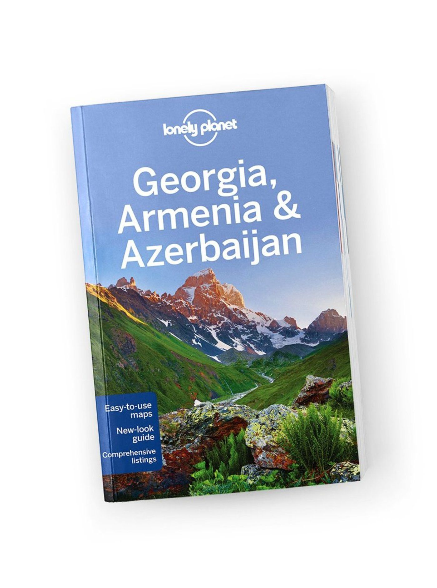 lonely planet eastern europe ebook