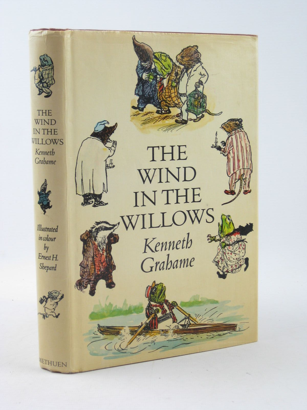 name of the wind free ebook