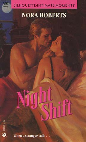 night shift nora roberts epub