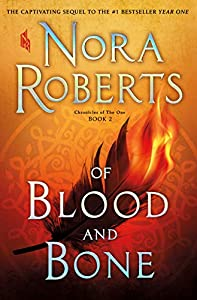 nora roberts year one epub free download