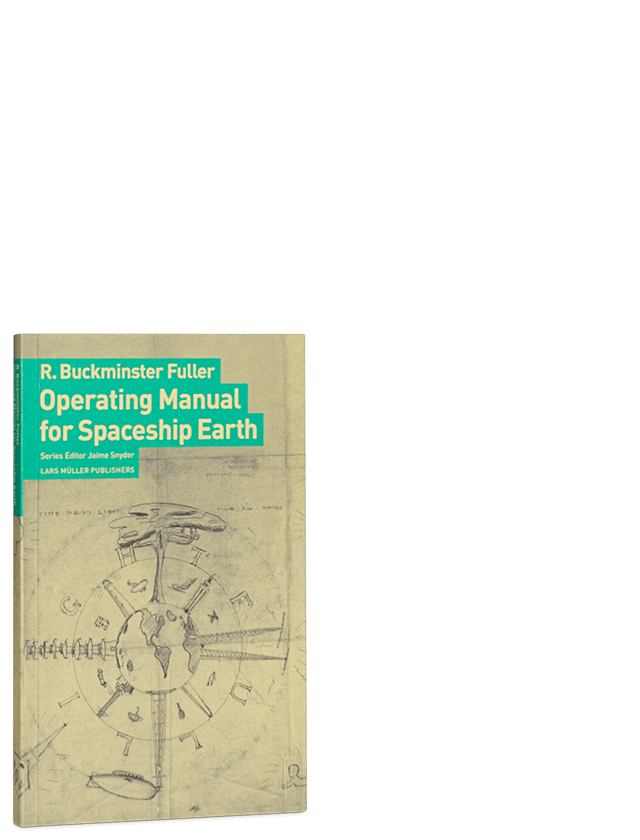 operating manual for spaceship earth epub