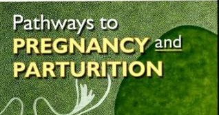 pathways to pregnancy and parturition ebook