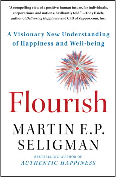 positive psychology the science of happiness and flourishing amazon ebook