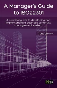 project management in practice ebook