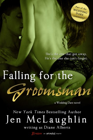 read falling into you online free epub