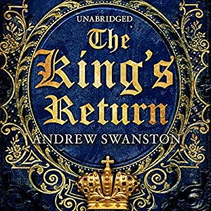 return of the king ebook