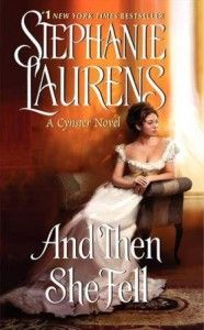 stephanie laurens free ebook download