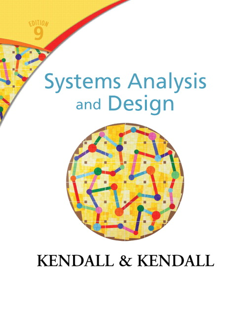 system analysis and design ebook