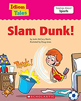 tales of dunk and egg ebook