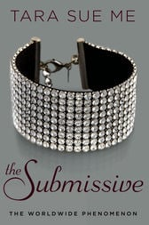 tara sue me the submissive series epub