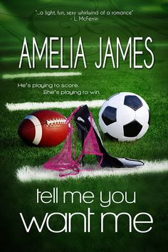 tell me you want me amelia james epub bud