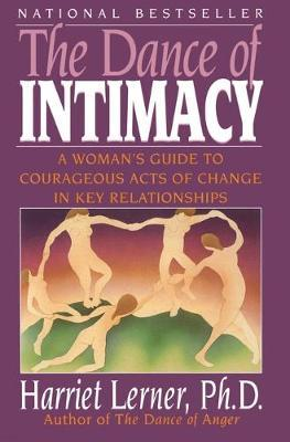 the dance of intimacy free ebook