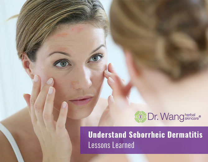 the eczema cure ebook download torrent