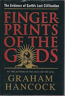 the fist of god ebook download