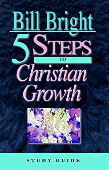 the four steps to the epiphany ebook free download