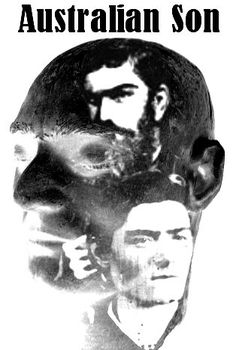 the hunt for ned kelly ebook