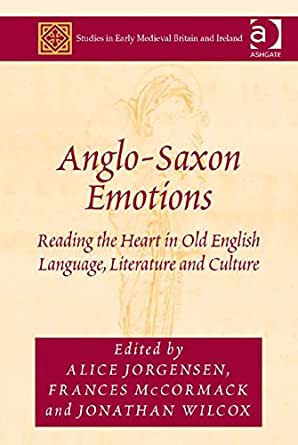 the language of emotions free ebook