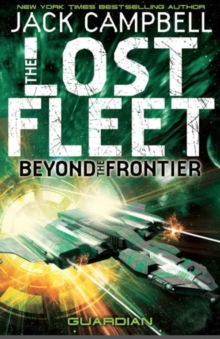 the lost fleet beyond the frontier epub