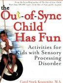 the out of sync child free ebook