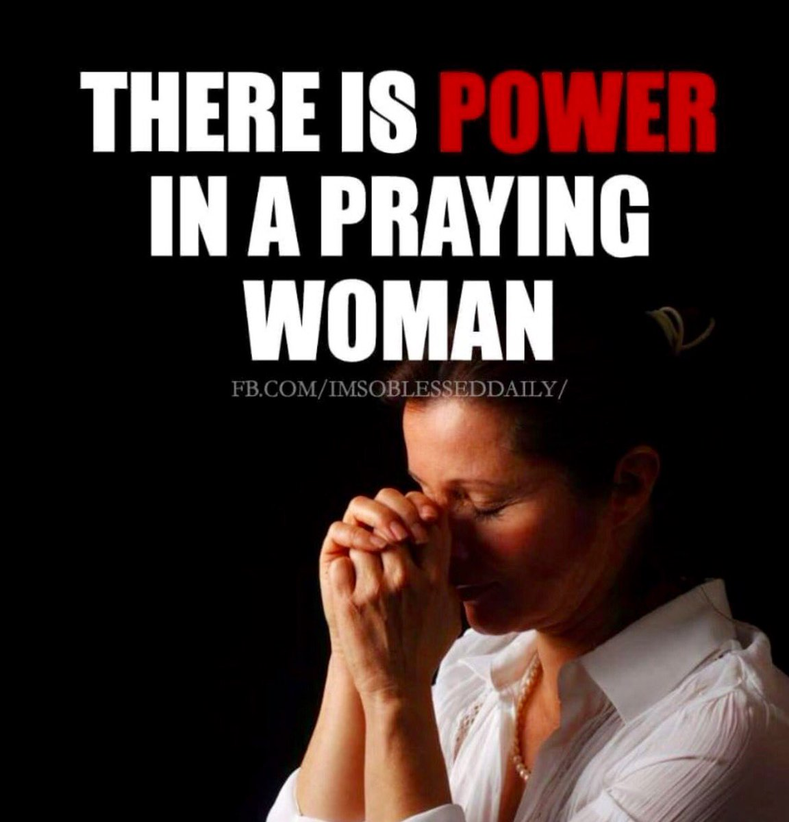 the power of a praying woman ebook