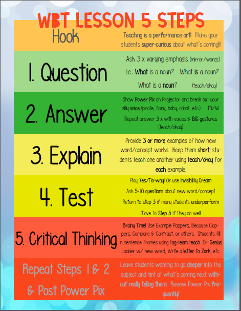 the power of critical thinking ebook free