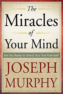 the power of your subconscious mind pdf ebook