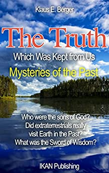 the truth which was kept from us ebook klaus berger