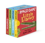 the twits roald dahl ebook