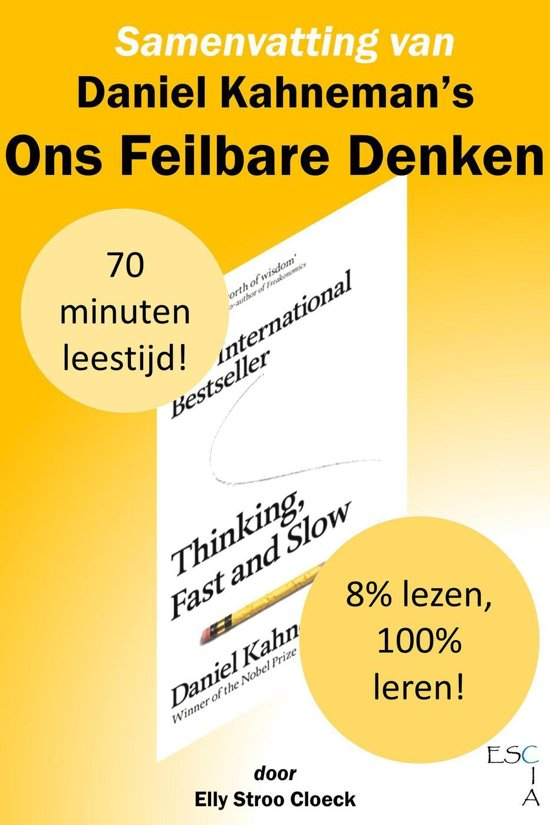 thinking fast and slow by daniel kahneman epub