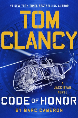 tom clancy power and empire epub