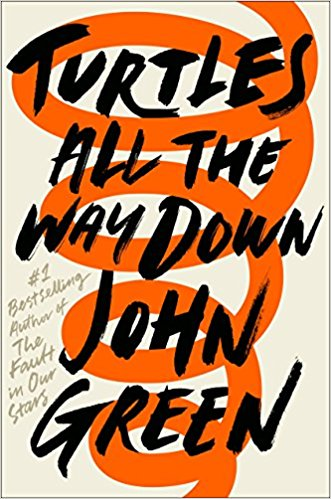 turtles all the way down john green epub free download
