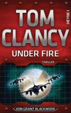 under fire epub clancy ebook bike