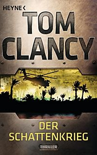 under fire epub clancy epub torrent