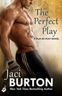 unexpected rush jaci burton epub