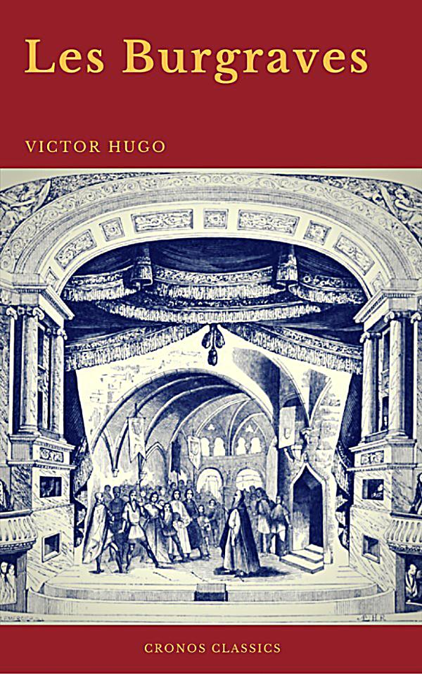 victor catano free ebook epub