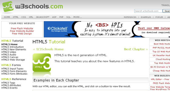w3schools jquery ebook free download