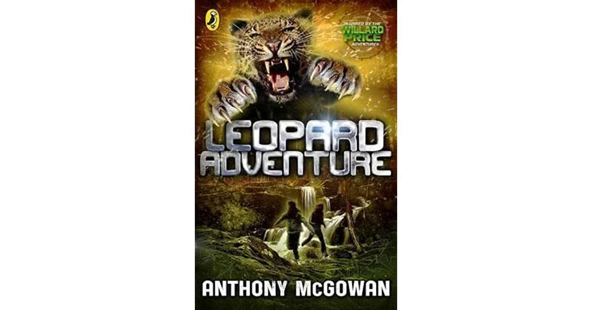 willard price adventure series epub